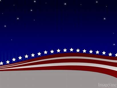 Patriotic Stripes Stars Backgrounds Abstract