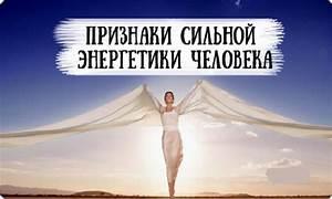 Он клиник оренбург лечение псориаза