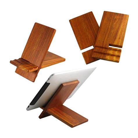 wood stand  ipad ipad p  china