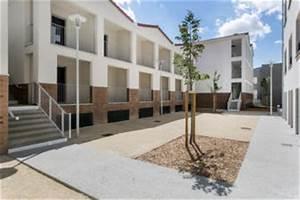 logement etudiant bordeaux 34 residences etudiantes With logement tudiant bordeaux m rignac