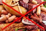 Чистка при ожирении печени