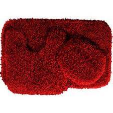 red bathroom rugs roselawnlutheran