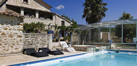 chambre d hote forcalquier fontaine neuve chambres d 39 hôtes de charme en provence