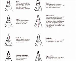 wedding dresses styles guide wedding dresses in jax With wedding dress guide