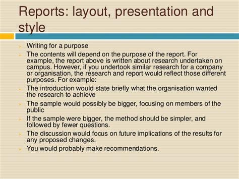 Best Dissertation Hypothesis Advice by Essay About Community Service Educationusa Best Place