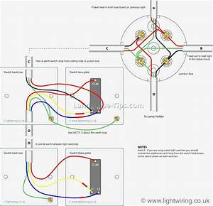 Collection Of Low Voltage Lighting Wiring Diagram Download