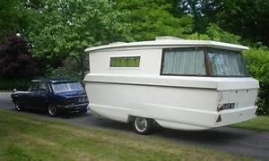 Alizes Automobiles : alizes route 66 1967 home on wheels pinterest route 66 ~ Gottalentnigeria.com Avis de Voitures