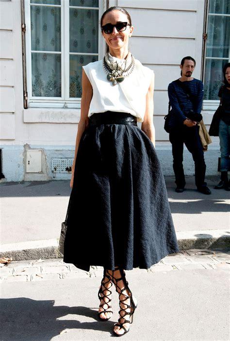 Chic Milan Street Style 2018   FashionGum.com