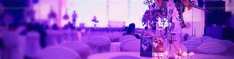 big indian wedding big fat indian wedding indian wedding