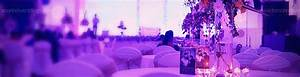 Wedding Venues in Kerala List of Hotels, Resorts and