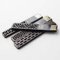 usb sticks design wooden usb sticks by then from up