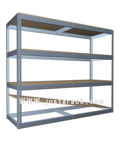 chrome wire shelving heavy duty industrial shelving
