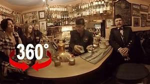 Kleinste Sauna Der Welt : das ist die kleinste whisky bar der welt i 360 video youtube ~ Whattoseeinmadrid.com Haus und Dekorationen