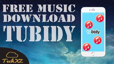Tubidy indexes videos from internet and transcodes them into mp3 and mp4 to be played on your mobile phone. Download Tubidy Mobile App - Tubidy Mobile Com At Wi 亚å ...