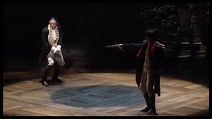 The 20 Catchiest Songs From 39Hamilton39