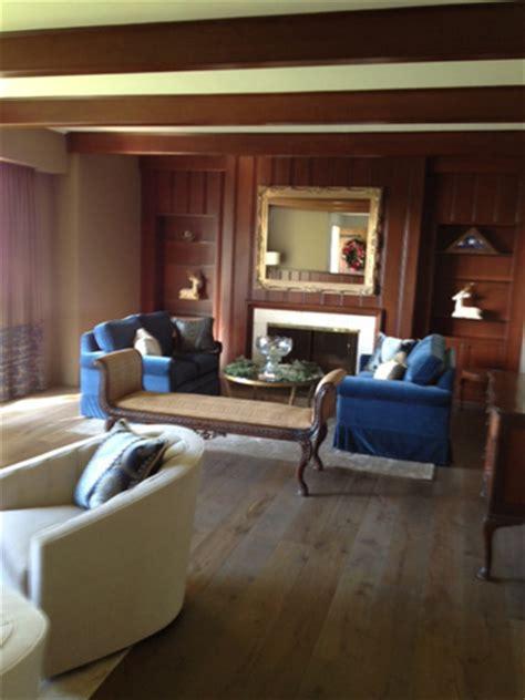 California Classics Flooring Mediterranean by Hardwood Floors In Real Homes Images