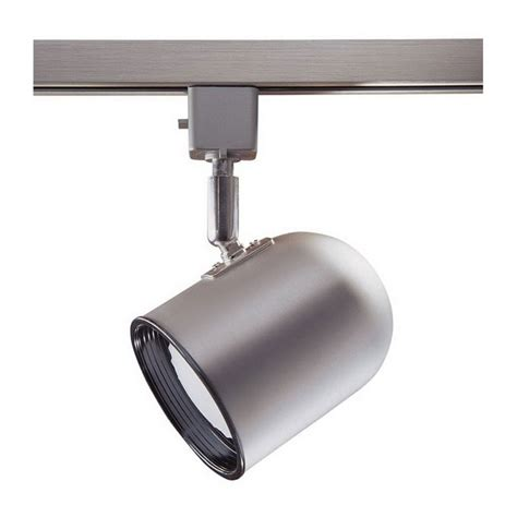 ceiling fan with track lighting track lighting buying guide