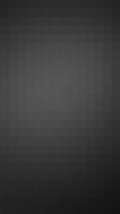 Square Pattern Gradient Wallpapers Gray Galaxy Iphone