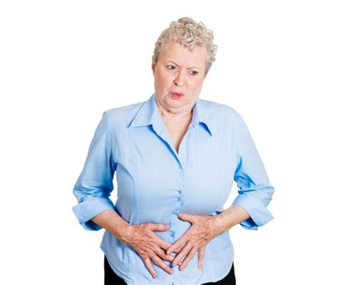 gastritis symptoms signs duration complications