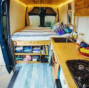 Us Schulbus Wohnmobil : wohnmobil ausbau die 31 besten camper ausbauten ~ Markanthonyermac.com Haus und Dekorationen