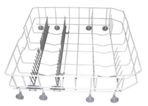 panier panier 224 couverts panier inf 233 rieur lave vaisselle bosch