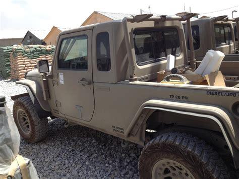 army jeep 2017 jeep 643946d1452884884 2017 jeep wrangler pickup img