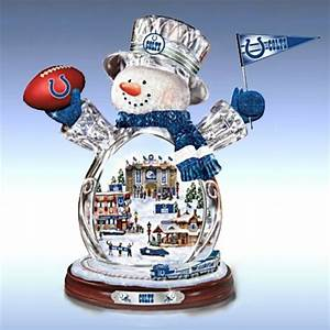 Indianapolis Colts NFL Some Wonderful collectibles
