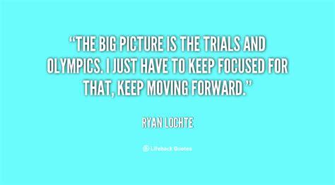 Lochte Quotes Quotes With Lochte Quotesgram