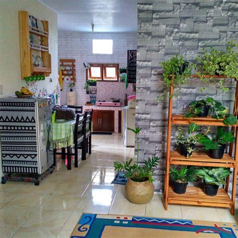 desain ruang tamu sederhana  murah desainrumahidcom