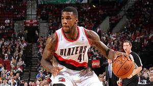NBA Sunday Recap: Jamal Crawford Drops 36 & The Heat ...