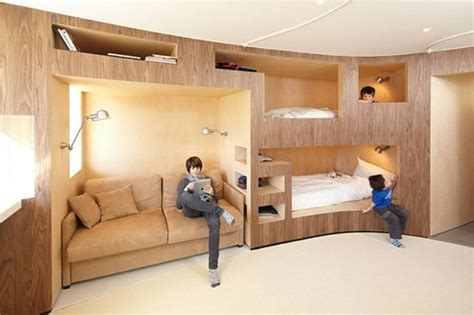 Kinderbett  Bettwäsche, Modern, Bettkopfteil