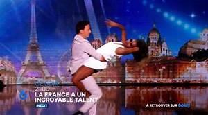 Qui A Gagné Incroyable Talent 2017 : la france a un incroyable talent m6 une danseuse malvoyante bouleverse kamel ouali ~ Medecine-chirurgie-esthetiques.com Avis de Voitures