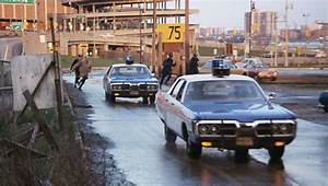 Imcdb Org  1972 Plymouth Fury I In  U0026quot Detroit 9000  1973 U0026quot