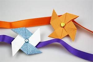 Windräder Basteln Mit Kindern : windrad falten ~ Markanthonyermac.com Haus und Dekorationen