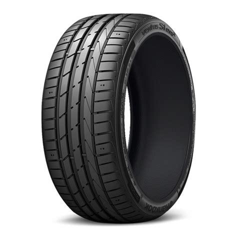 ventus s1 evo2 hankook tires ventus s1 evo2 k117b runflat rnr wheels