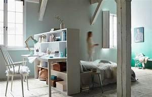 Inspiration Chambre Coucher Voir
