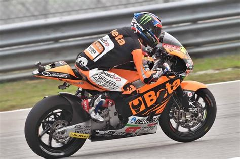 Moto2 Valencia, Prove Libere 1 Lowes Al Top, Corsi. Lowes Wall Sconces. High End Bathroom Vanities. How To Landscape A Steep Slope On A Budget. Calacatta Porcelain Tile. Painted Glass Backsplash. Reflections Home Furnishings. Modern Dining Chair. Pictures Of Bathroom Remodels