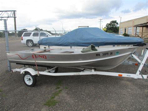 Alumacraft Boat Console center console alumacraft boats for sale boats