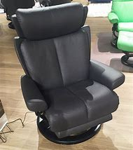best ekornes stressless ideas and images on bing find what you
