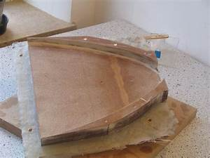Mdf Platten Bauhaus : mdf platten zuschnitt free bauhaus mdf bauhaus mdf platten zuschnitt with mdf platten zuschnitt ~ Watch28wear.com Haus und Dekorationen