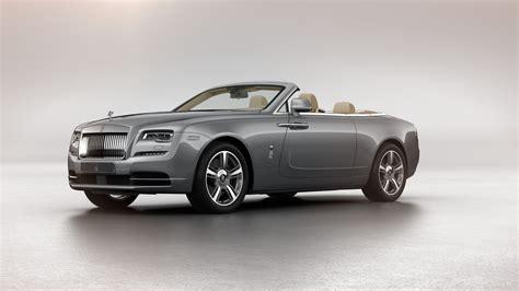 Rolls Royce Configurator by Rolls Royce Configurator Dominik Markota