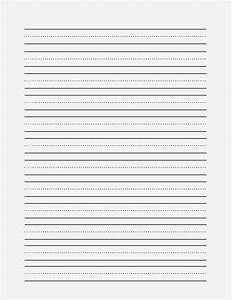Printable handwriting paper for first graders free for Writing templates for 3rd grade