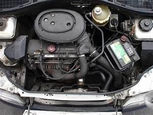 J Ai Mis De L Essence Au Lieu Du Diesel : clio 1 2l energie 1992 qui cale a froid ajouter une r ponse renault clio auto evasion ~ Medecine-chirurgie-esthetiques.com Avis de Voitures