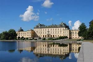 Rechnung Airbnb : airbnb bietet kostenlose bernachtungen in schweden an reise ~ Themetempest.com Abrechnung