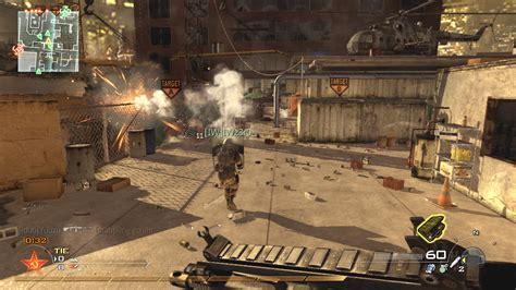hands   modern warfare  multiplayer giant bomb