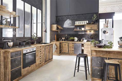 Adopter Le Style Loft Pour Sa Décoration