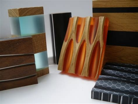 awesome 3d decorative wall panels with led lights