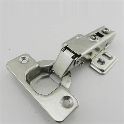 Dtc Cabinet Hinges Adjustment by Iron Cabinet Hinges For Furniture Cabinet Door Hinges