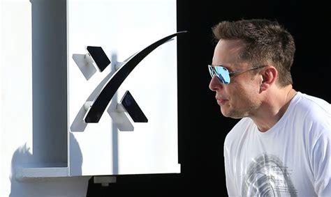 Elons Masks nosaucis iemeslu, kas izraisīs Trešo pasaules ...