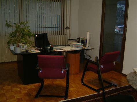 bureau de notaire bureau de notaire synonyme 28 images bureaux adulte 14